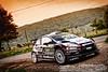 Equipage n°6<br /> <br /> AL-ATTIYAH Nasser<br /> BERNACCHINI Giovanni <br /> <br /> FORD Fiesta RS WRC