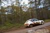 Equipage n°86<br /> <br /> GELHAYE Yann  <br /> FENNETEAU Nicolas  <br /> <br /> Peugeot 205 Rallye