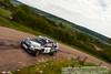 Equipage n°46<br /> <br /> TACQUARD Emmanuel<br /> ANCELIN Julien <br /> <br /> Renault Clio 16S