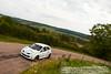 Equipage n°9<br /> <br /> CLAIRE Nicolas<br /> MATHIEU Frédéric <br /> <br /> Renault Clio R3
