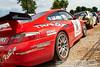Equipage n°16<br /> <br /> MARICHAL Fabien<br /> LELARGE Jean-Louis <br /> <br /> Porsche 996 GT3 RS