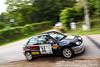 Equipage n°56<br /> <br /> CHARTON Aurélien<br /> DEVOILLE Manon <br /> <br /> Citroën Saxo VTS
